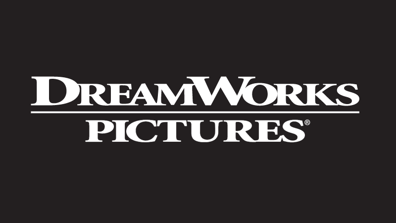 DreamWorks vector