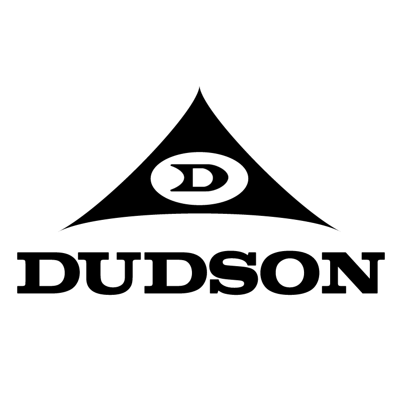 Dudson vector