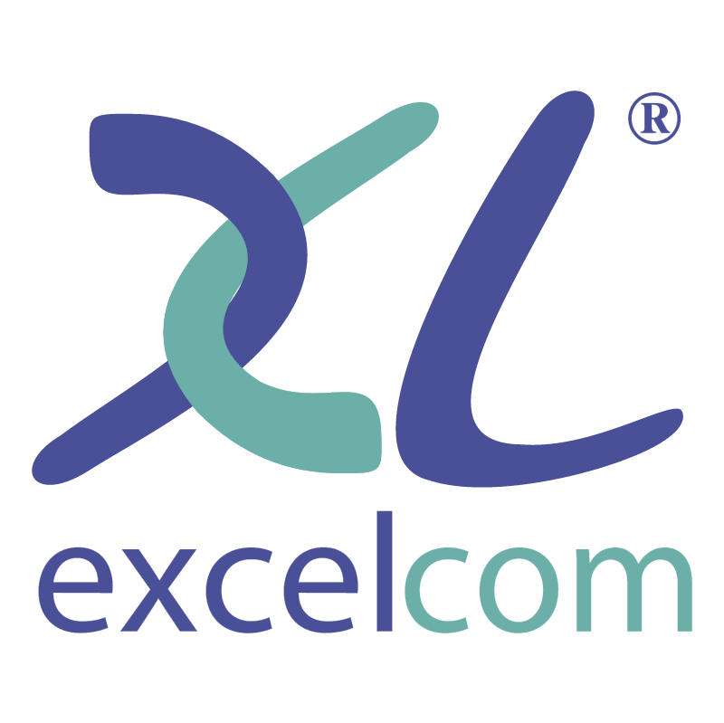 Excelcom vector