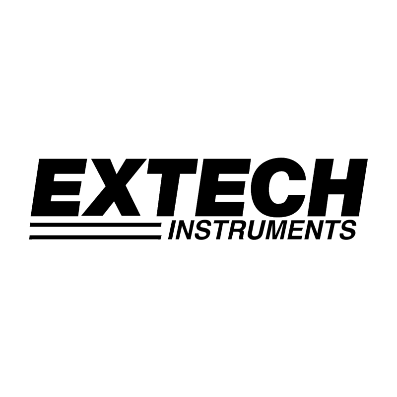 Extech Instruments vector