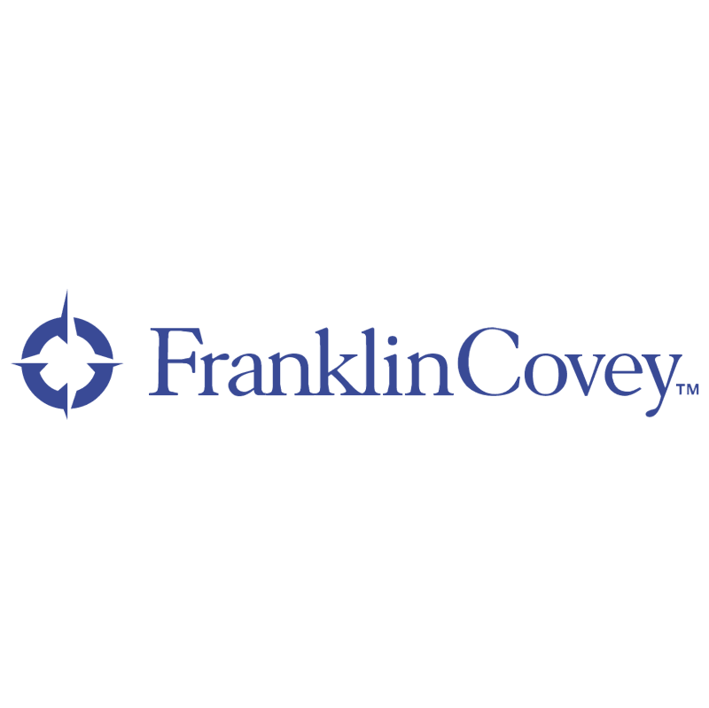 Franklin Covey vector