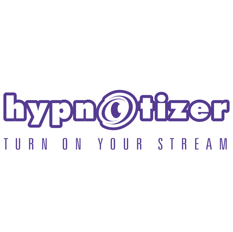 Hypnotizer vector
