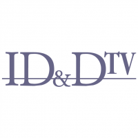 ID&D TV vector