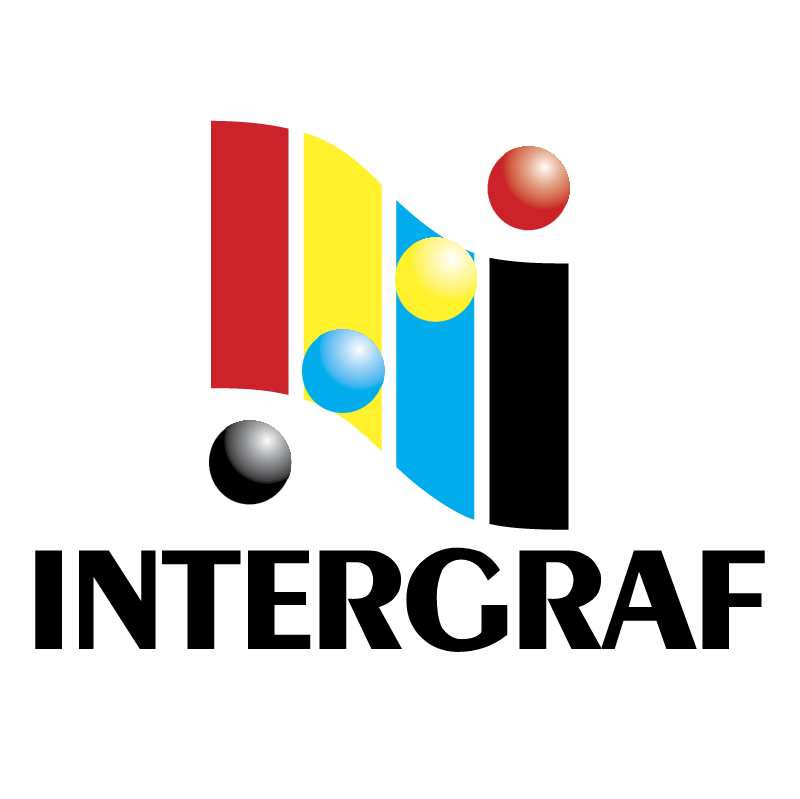 Intergraf vector