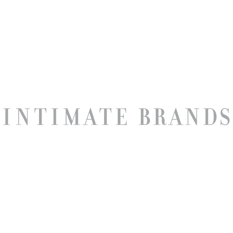 Intimate Brands vector