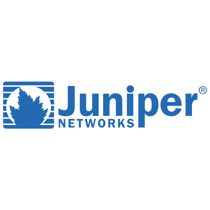 Juniper Networks vector