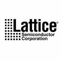 Lattice Semiconductor vector