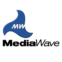 MediaWave vector