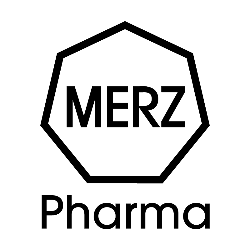 Merz Pharma vector