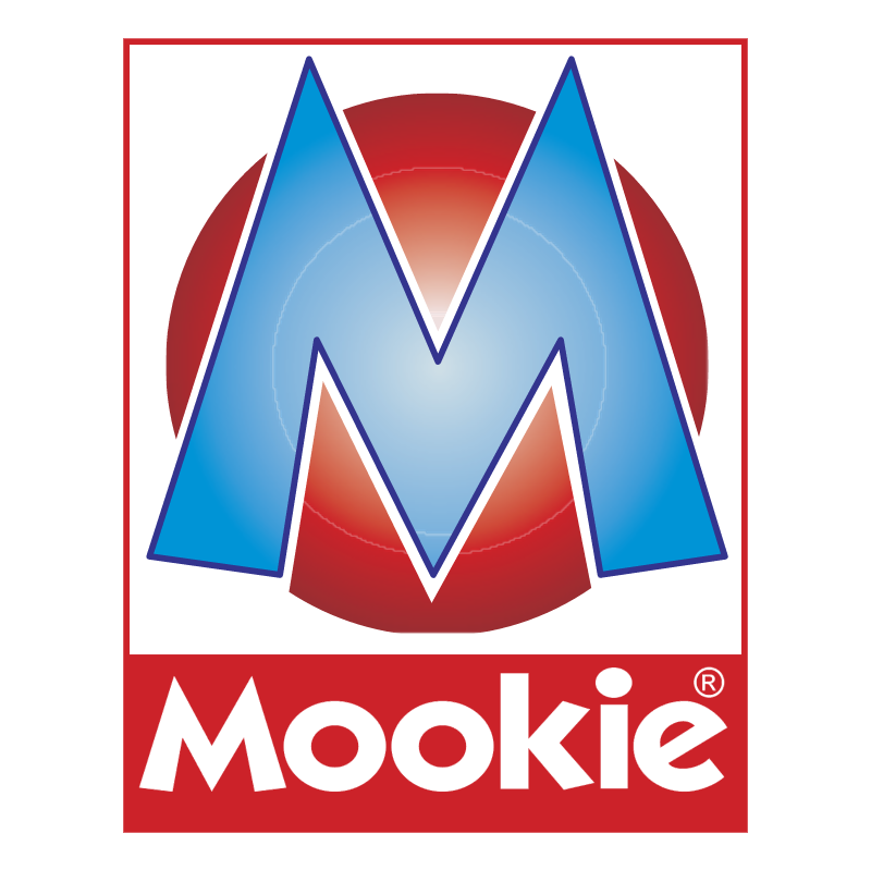 Mookie vector