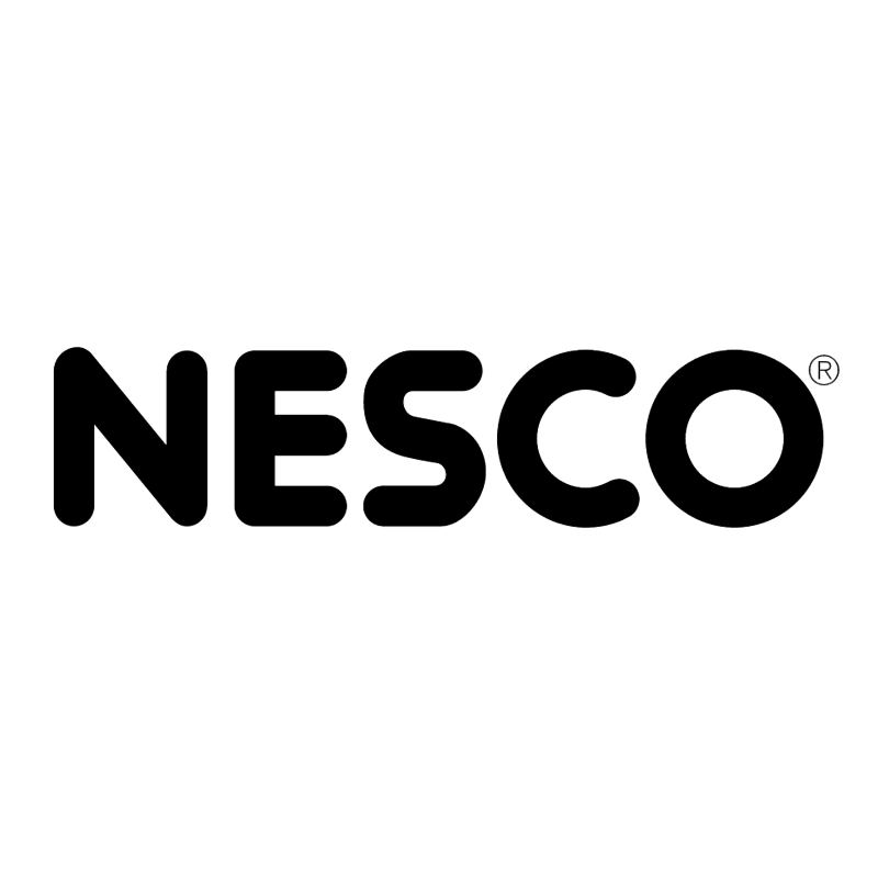 Nesco vector
