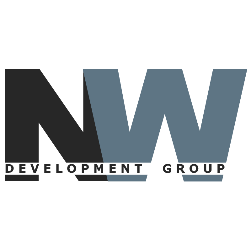 NetWheel Development Group vector
