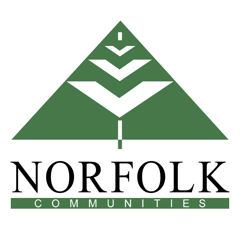 Norfolk Communities