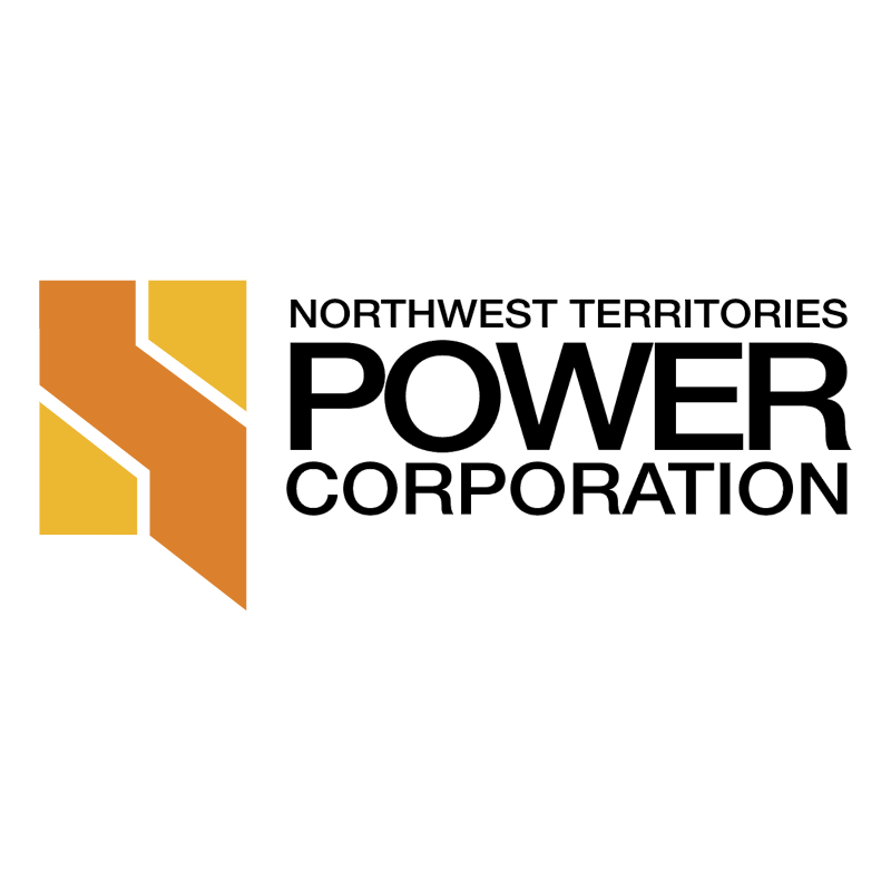 Northwest Territories Power Corporation vector logo