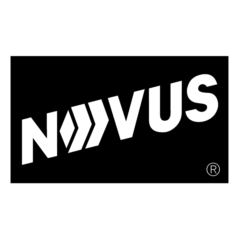 Novus vector
