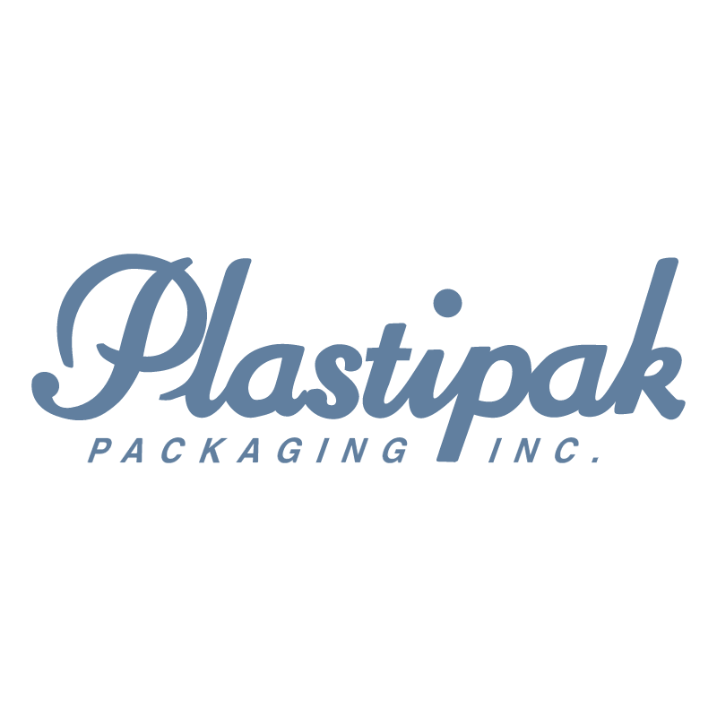 Plastipak Packaging Inc vector