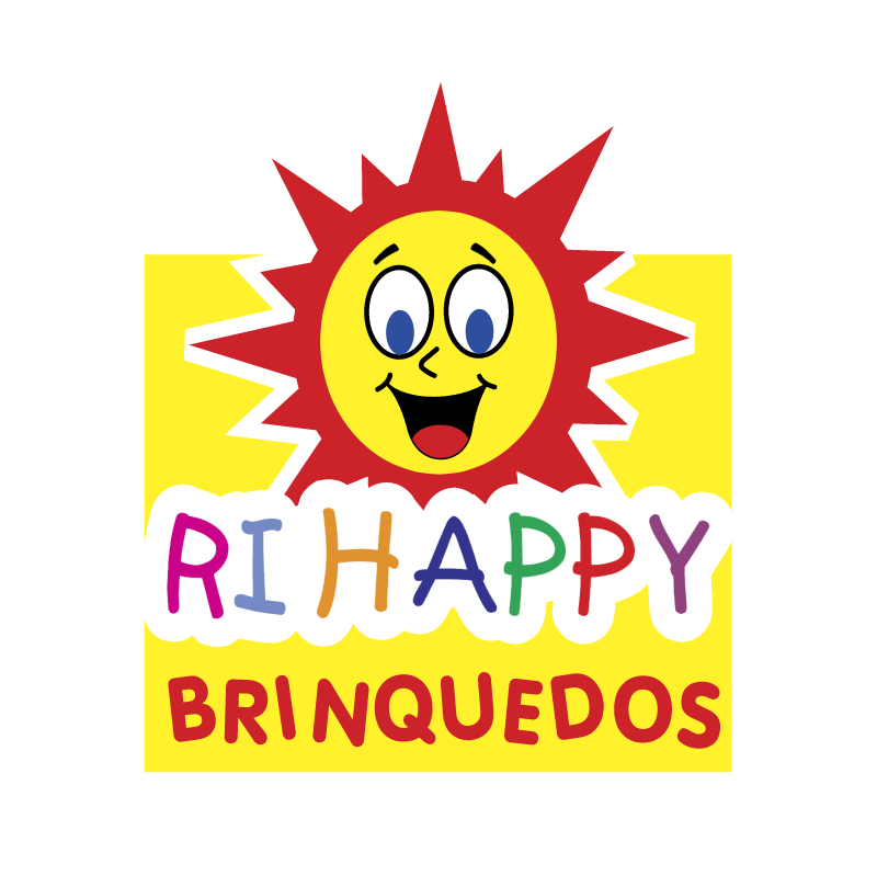 RiHappy vector