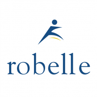 Robelle Solutions Technology vector