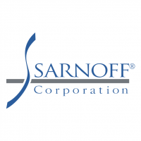 Sarnoff Corporation vector