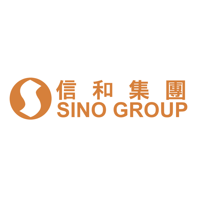 Sino Group vector