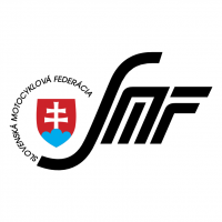 Slovak Motocycles Federation