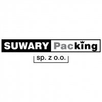 Suwary Packing vector