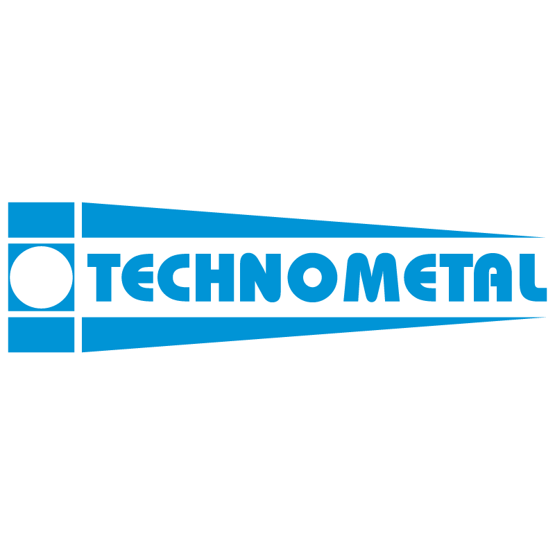 Technometal vector