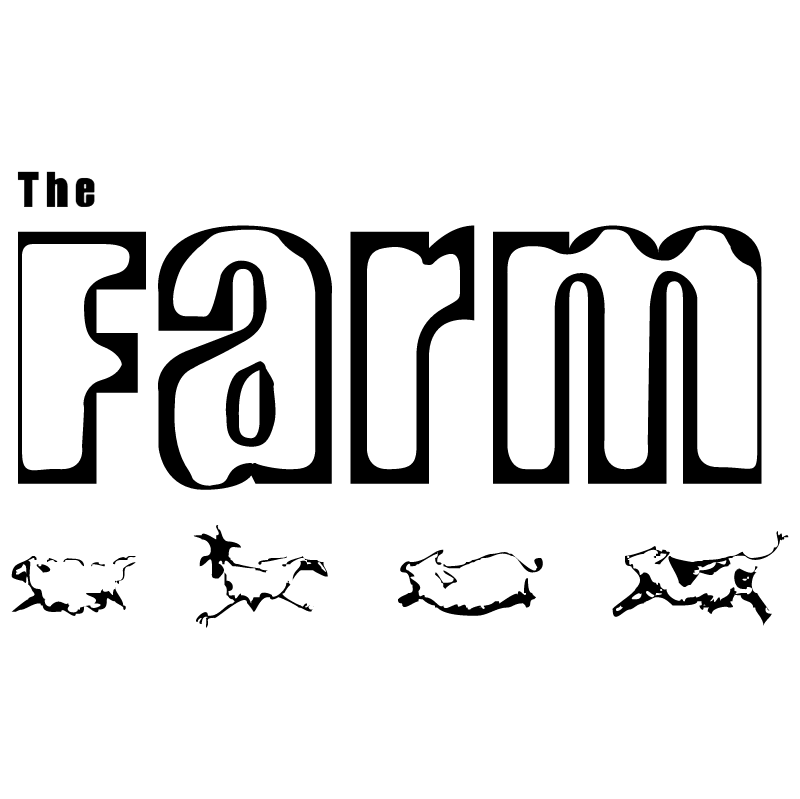 The Farm vector