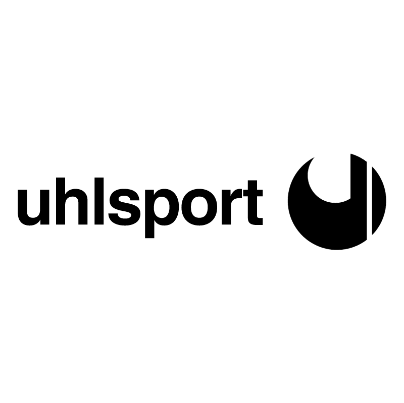 Uhlsport vector logo