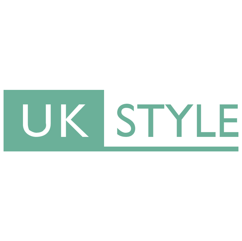 UK Style vector
