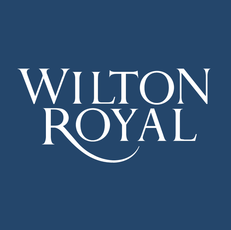 Wilton Royal vector