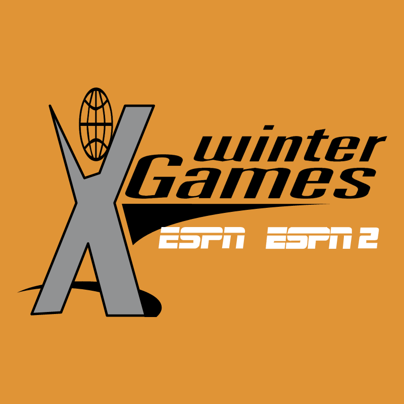 Winter X Games 2001