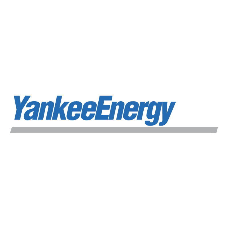 Yankee Energy vector