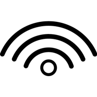 Signal interface symbol