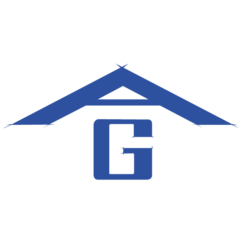 A Gilbo vector logo