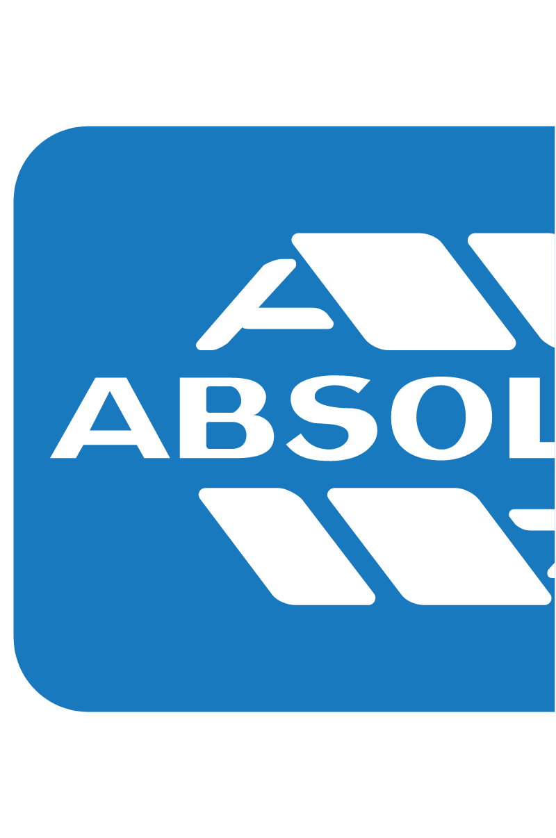 Absolut 12414 vector