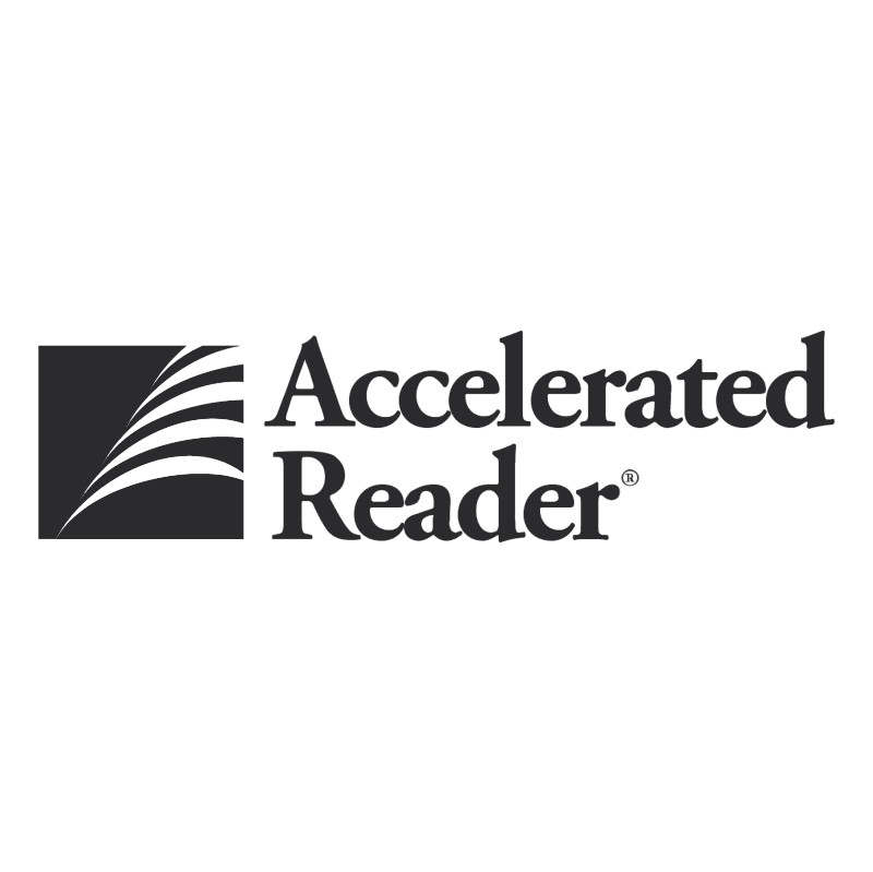 Accelerated Reader 49068 vector logo