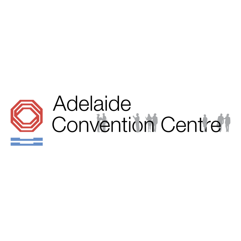 Adelaide Convention Centre logo