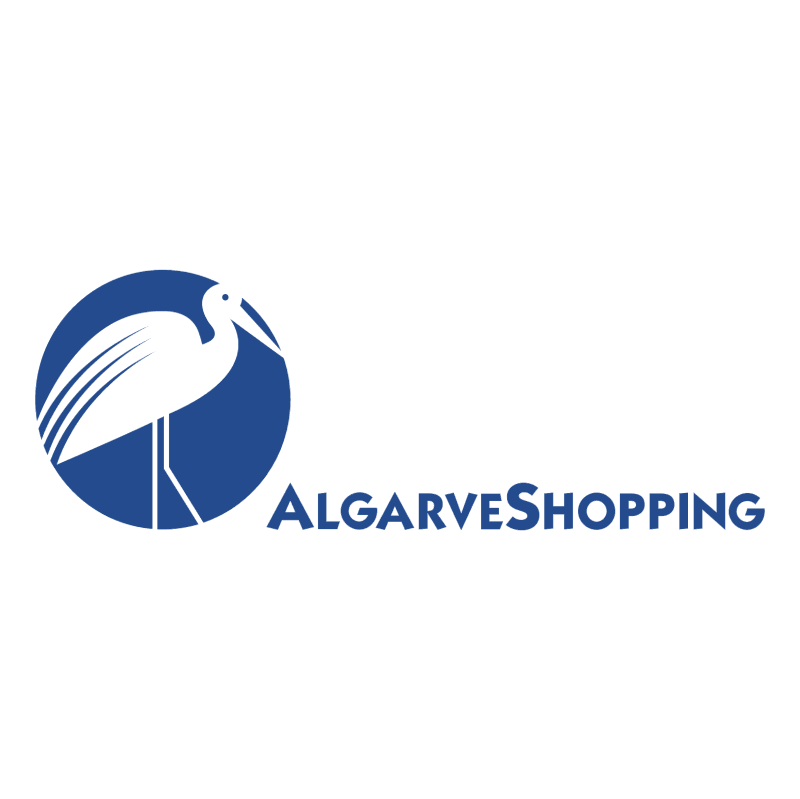 Algarve Shopping 85553