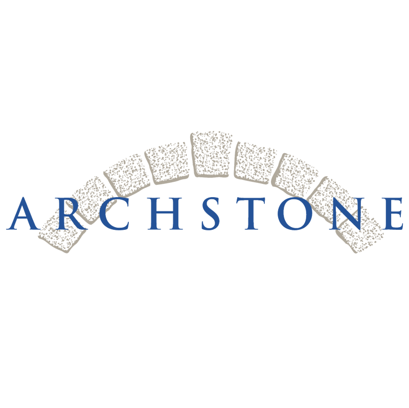 Archstone Communities