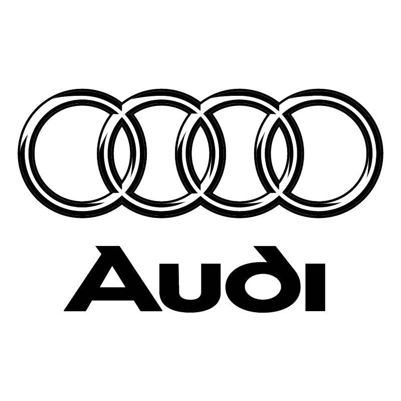 Audi ⋆ Free Vectors Logos Icons And Photos Downloads