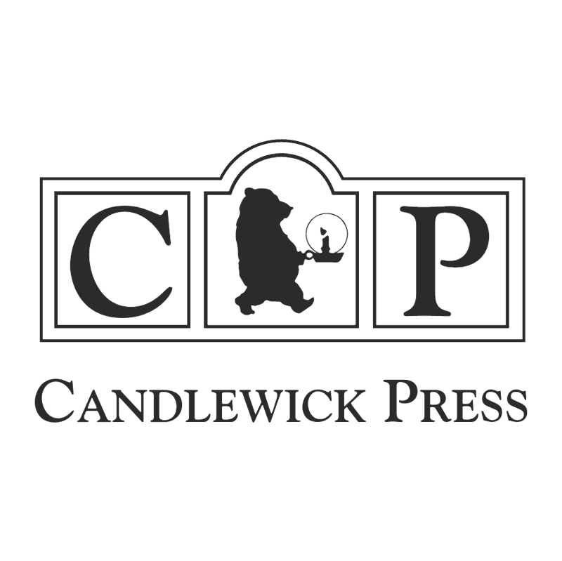 Candlewick Press vector