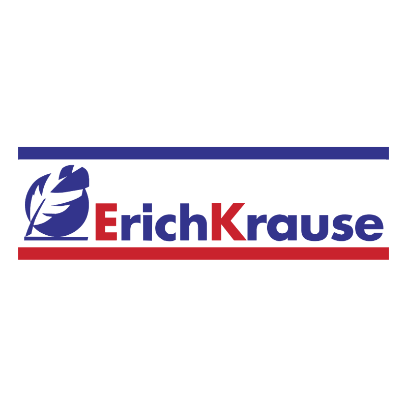 Erich Krause vector