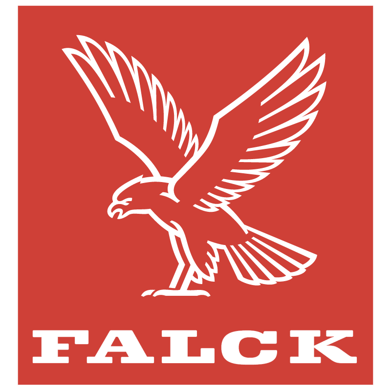 Falck vector