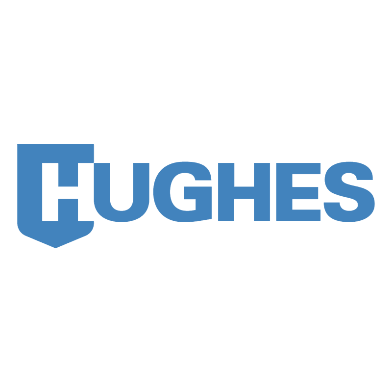 Hughes Supply vector