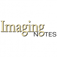 Imaging Notes vector
