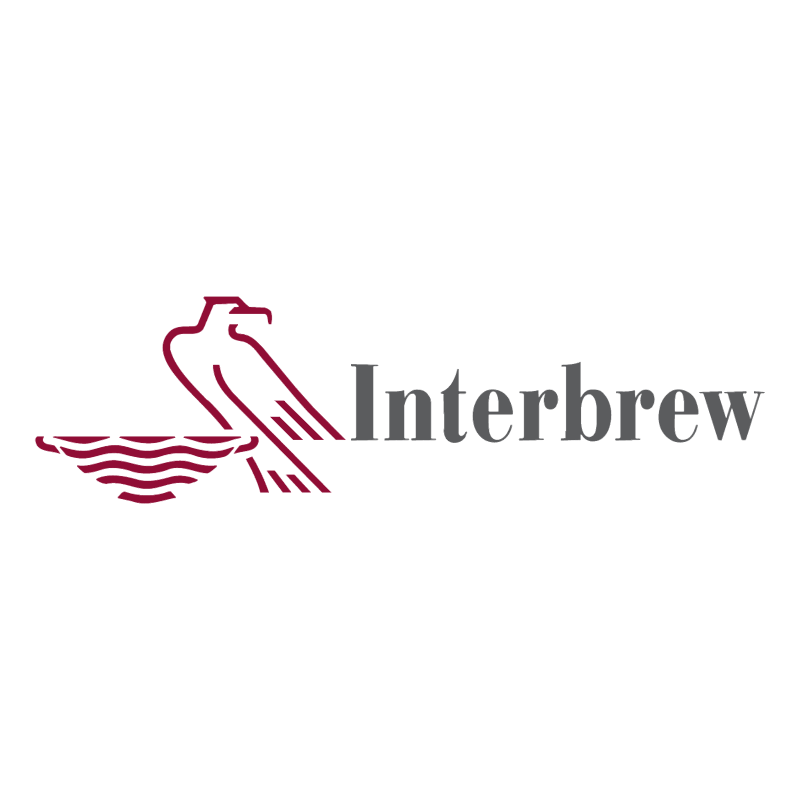 Interbrew vector