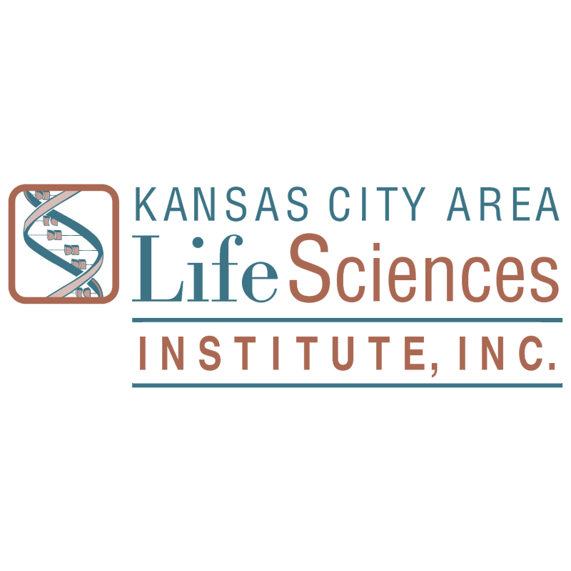 Kansas City Life Science vector