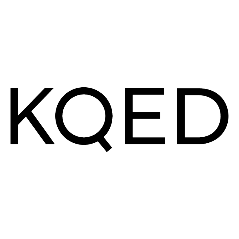 KQED vector
