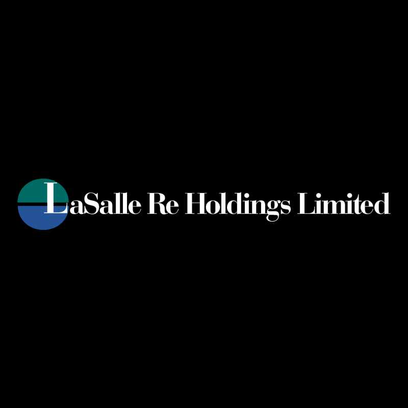 LaSalle Re Holdings vector